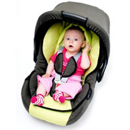 Baby Safety Products