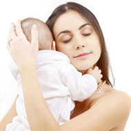 Postpartum Body Health