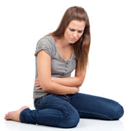 Diarrhea During Pregnancy Signs of PregnancyDiarrhea is the medical term ...