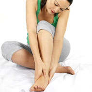 Joint Pain During Pregnancy