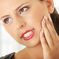 Tooth Pain During Pregnancy