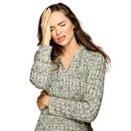 Vertigo In Pregnancy: Causes, Symptoms & Treatment ...