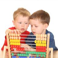 preschool activities for cognitive development preschooler learning that are filled 990