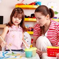 Preschoolers Intellectual Development