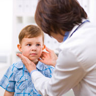 Toddler Strep Throat Symptoms