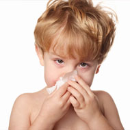 Viral Rashes In Toddlers