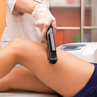 Knee Pain During Pregnancy